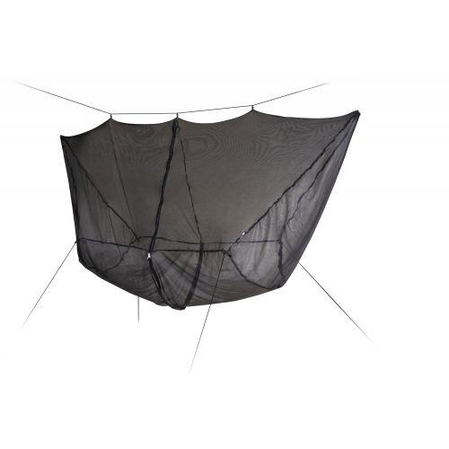 BugNet Black - Protezione a 360° dagli insetti