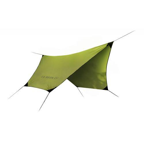 ClassicFly Forest - Telone di protezione dal sole e dalla pioggia
